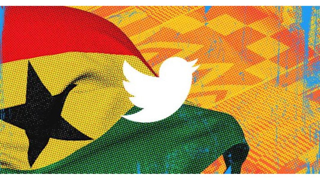 Twitter Ghana